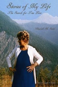 book-cover-09_sm